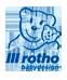 rotho-Babydesign