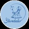 Sterntaler logo_rund