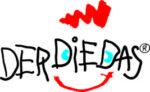 DDD_Logo_ohneClaim