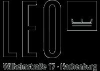 Kaufhaus LEO Hachenburg-JOST