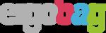 ergobag-Logo-RGB