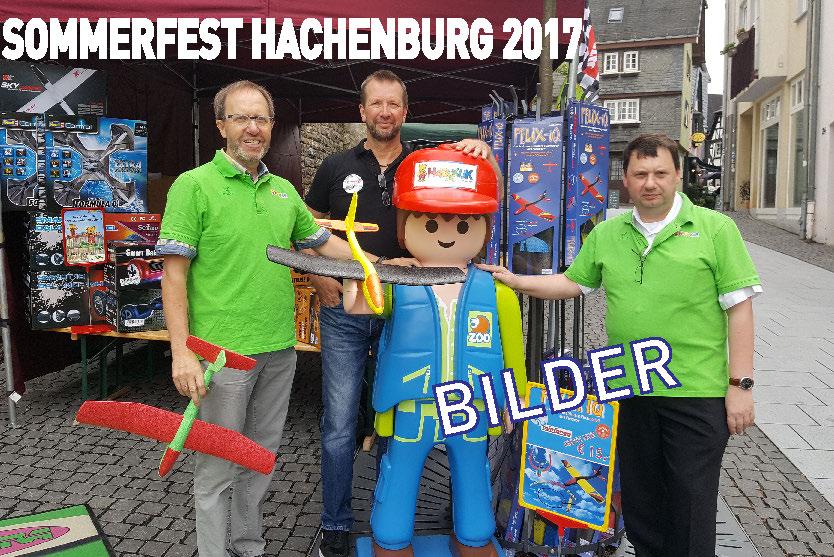 Sommerfest 2017-Blockbild