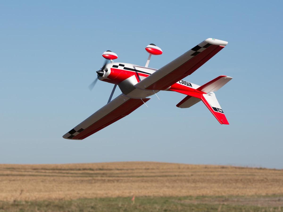 E-FLITE-Carbon-Z-Cessna-150-2125mm-BNF-Basic-094EFL1450_b_10
