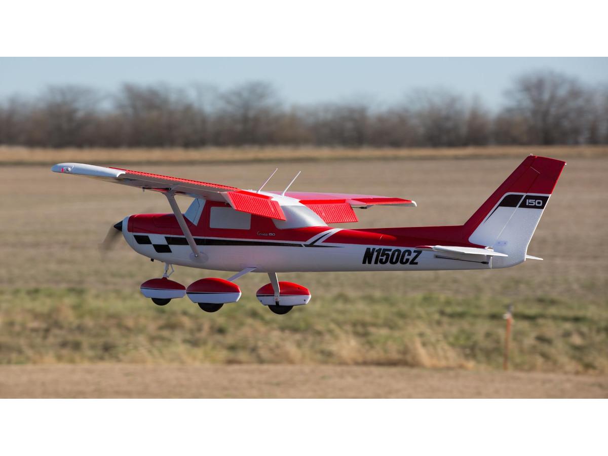 E-FLITE-Carbon-Z-Cessna-150-2125mm-BNF-Basic-094EFL1450_b_11