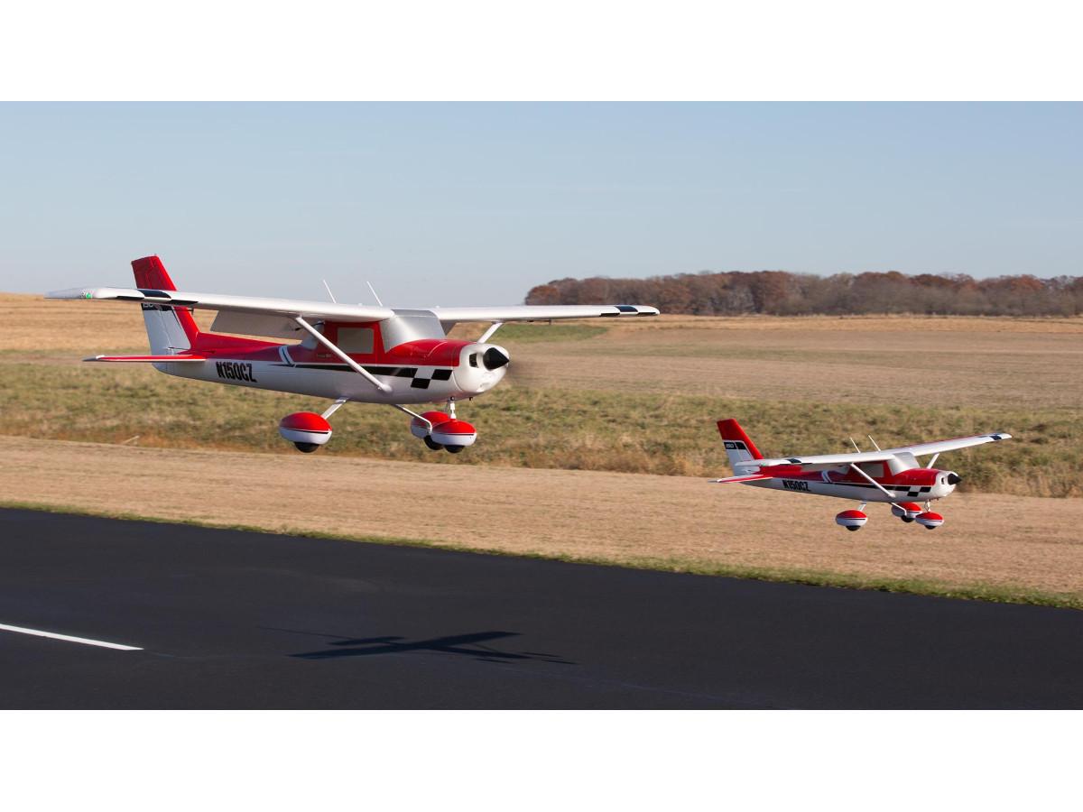 E-FLITE-Carbon-Z-Cessna-150-2125mm-BNF-Basic-094EFL1450_b_12