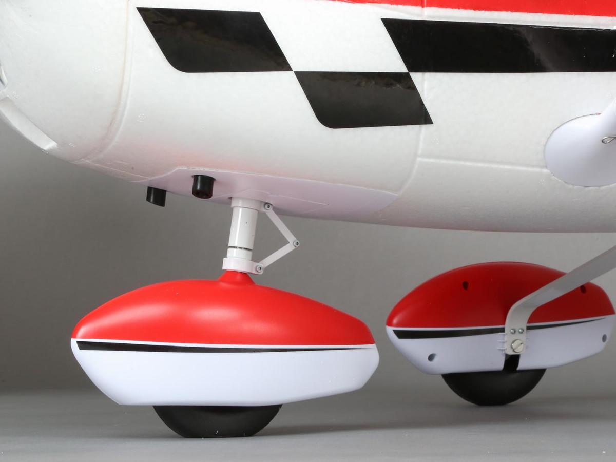 E-FLITE-Carbon-Z-Cessna-150-2125mm-BNF-Basic-094EFL1450_b_3