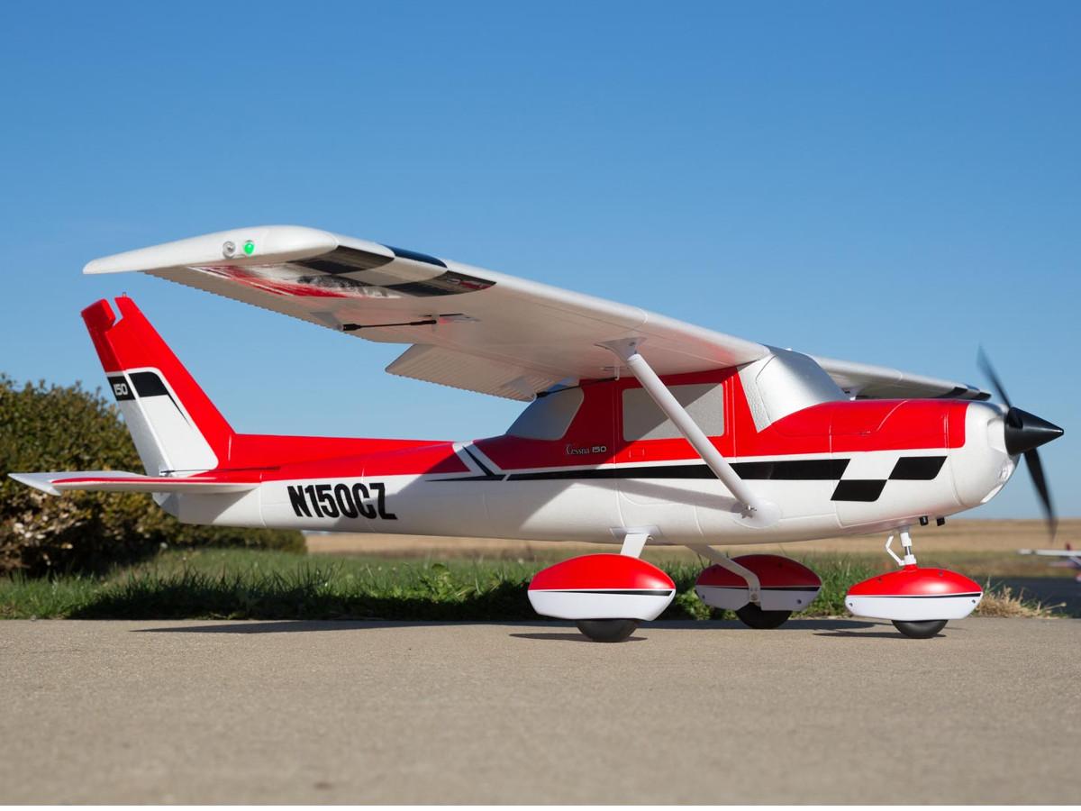 E-FLITE-Carbon-Z-Cessna-150-2125mm-BNF-Basic-094EFL1450_b_7