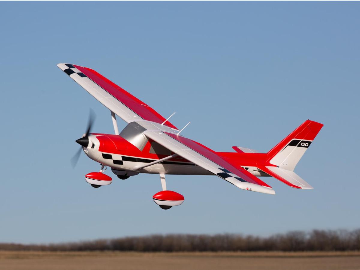E-FLITE-Carbon-Z-Cessna-150-2125mm-BNF-Basic-094EFL1450_b_8
