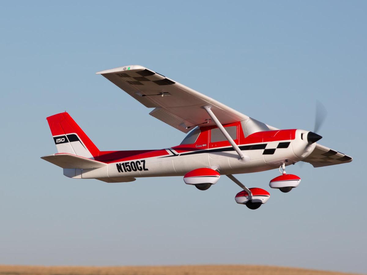 E-FLITE-Carbon-Z-Cessna-150-2125mm-BNF-Basic-094EFL1450_b_9
