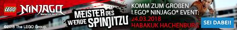 lego_ngo_spinjitzu_banner_full_468x60px_RZ - HBG