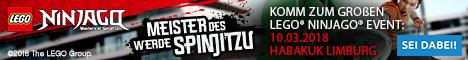lego_ngo_spinjitzu_banner_full_468x60px_RZ - LM