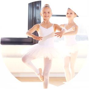 Balett 1