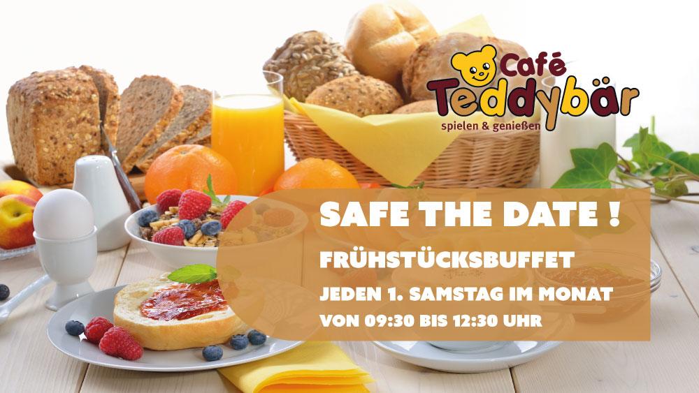 BLOGBILD-Safe-the-date-fruehstuecksbuffet